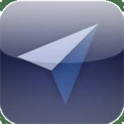 Глюки программы Jeppesen Mobile FD - Авиационные и компьютерные заметки