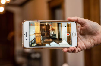 Настройка камер видеонаблюдения в приложении «Дом» на iPhone - Служба поддержки Apple