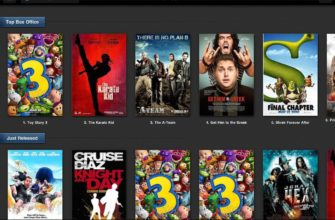 AppStore: КиноПоиск: кино и сериалы
