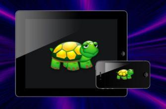 Как ускорить Wi-Fi на iPhone и iPad с iOS 8 / 8.1 [инструкция] -