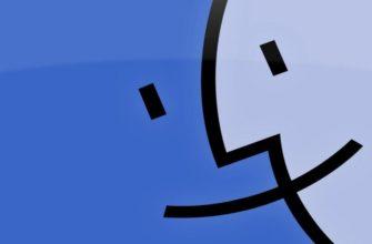 Останавливаем автоматическую загрузку приложений на другие iOS-устройства после установки их на iPhone