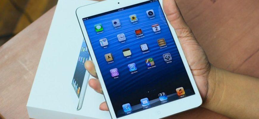 Какой iOS можно установить на iPhone 7, 6s, 6, 5s, 5, 4s, 4  | Яблык