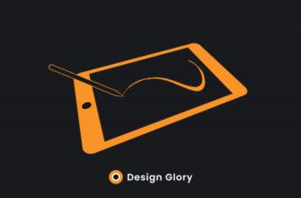 6 лучших мобильных приложений для ремонта — INMYROOM
