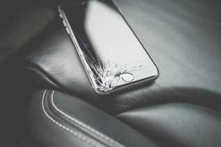 Разблокировать iPad 4, разлочка, разблокировка, снятие кода в сервис центре Apple занимает от 20 минут