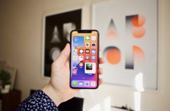 Как бесплатно скачать платные приложения на iOS без джейлбрейка