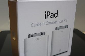 ▷ Сравнение Apple iPad 2019 32ГБ и Samsung Galaxy Tab S5e 10.5 2019 64ГБ: Дисплей · Аппаратная часть · Результаты тестов · Коммуникации · Навигация · Камера · Дополнительно · Питание