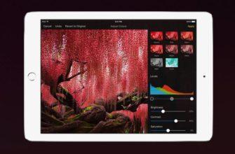 Как рисовать на ipad и можно ли использовать Айпад как графический планшет. Astropad превратит ваш iPad в полноценный графический планшет