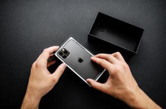 Определение геопозиции устройства в приложении «Найти iPhone» на сайте  - Служба поддержки Apple