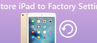 iPhone Backup Extractor-How to Extract iPhone Data from iTunes Backup