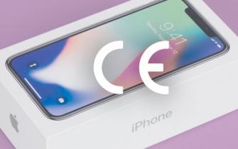 Ростест и евротест iPhone: что это?