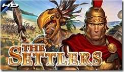 Settlers Companion on the AppStore