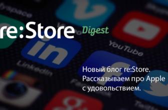 iPad 10,2дюйма, Wi‑Fi Cellular, 32ГБ, «серый космос» - Apple (RU)