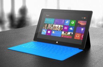 Сравнение iPad Pro 2020 и Microsoft Surface Pro 7 - Фотосклад.Эксперт
