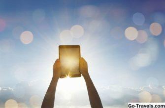 12 способов продлить время автономной работы iPhone и iPad c iOS 9  | Яблык
