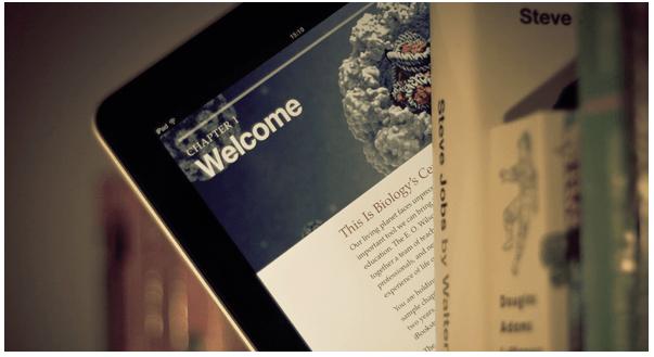 Лучшие твики из Cydia: золотая коллекция для вашего iPhone и iPad -
