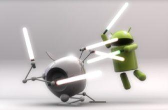 Почему вместо iPhone лучше купить Android. Собственный опыт - Лайфхакер