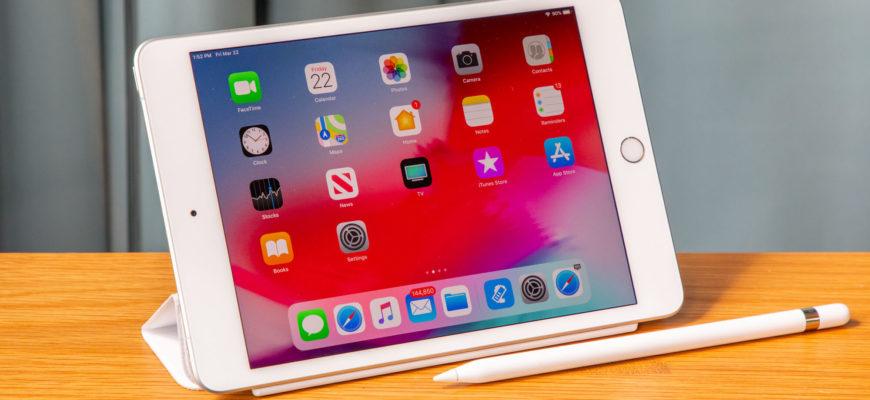 Выбираем лучший стилус для iPad - Лайфхакер
