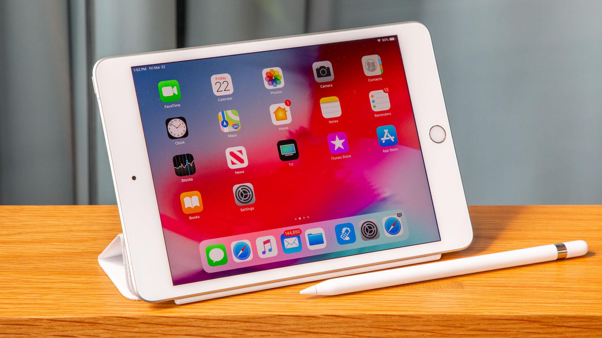 Узнавайте о получении предупреждений с помощью светодиодной вспышки на iPhone и iPadPro - Служба поддержки Apple (RU)