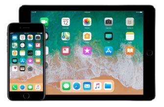 Синхронизация контента iTunes на ПК с другими устройствами - Служба поддержки Apple