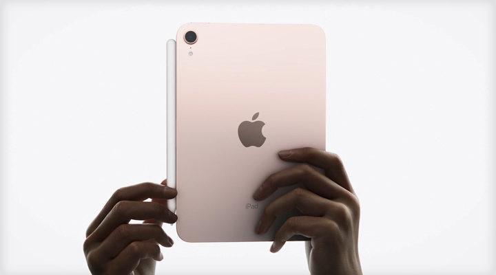 Новые iPhone неподорожали: российские цены навсе новинки Apple — Wylsacom