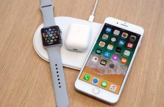 Выбор качественного недорогого кабеля Lightning для зарядки вашего любимого iPhone и iPad / Зарядки, пауэрбанки, провода и переходники / iXBT Live