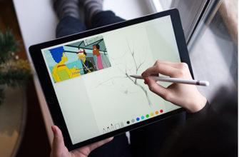 Стилус для ipad, что это такое для айфона, iphone, ручка для планшета для рисования, чем заменить