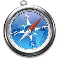 Safari не удаётся открыть страницу - iPhone не подключен к интернету