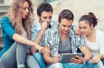 Лучший интернет-тариф для планшета: выбираем оператора |
