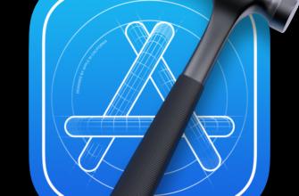 MacAppStore: Microsoft 365
