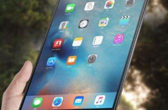Защитная пленка для iPad | Всё об iPad