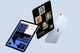 Как купить iPad б/у правильно: проверка и настройка