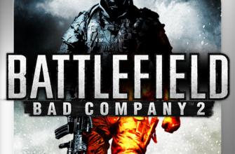 Battlefield: Bad Company 2 for iPhone/iPad Reviews - Metacritic