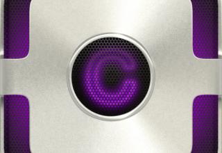 iPad Собеседник HD 1.2, Утилиты, iOS 4.0, RUS скачать торрент