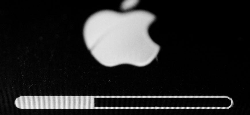 5 способы исправить iPad не может восстановить или обновить