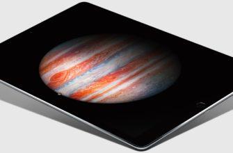 Слухи подтвердились: Apple показала гигантский iPad Pro с четырьмя динамиками и мощным процессором, iPad Mini 4 и новую Apple TV 4