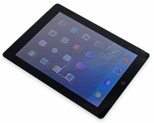 Цены на ремонт iPad в Москве ЯБЛОЧНЫЙ СЕРВИС