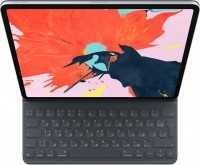 Подробный обзор Apple Smart Keyboard для iPad Pro