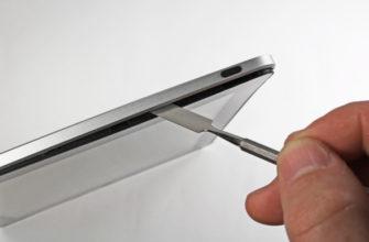 Как узнать, сколько осталось «жить» аккумулятору вашего iPhone и iPad |