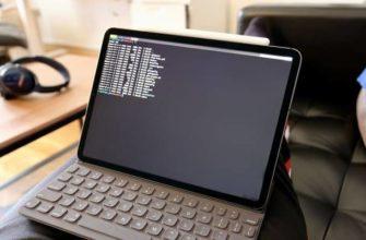 Как перепрошить iPhone или iPad: инструкции по восстановлению устройств, правила, советы