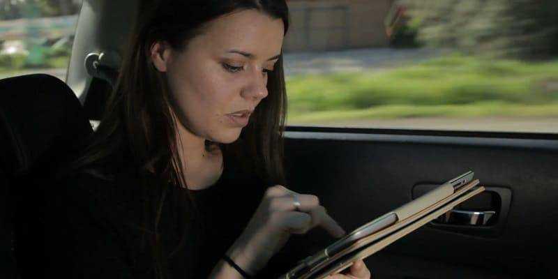 3 способа, как узнать номер телефона на Айпаде - узнать номер сим карты в планшете