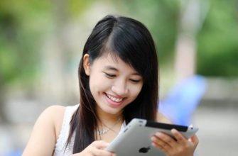 Безлимитный интернет «для iPad»: все предложения сезона - CNews