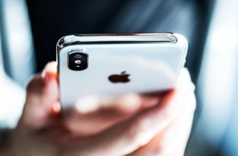 Как включить или выключить фонарик на айфоне 5s, 4, 6, 6s