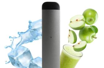Нет, Apple не разрабатывает электронную сигарету  