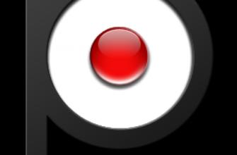 MacAppStore: Caramba Switcher