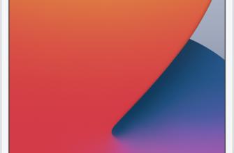 Почему на айфоне пропадает вай фай: проблемы постоянного отключения при блокировке