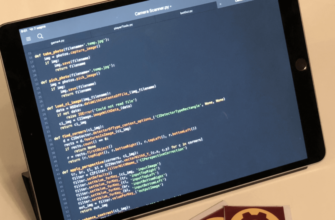 iOS Development on VSCode. Using an IDE other than Xcode for iOS… | by Foti Dim | The Startup | Medium