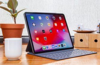 Программы для iPhone и iPad, скачать программы на iOS устройства бесплатно