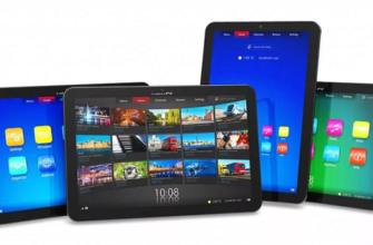 Купить планшеты недорогие но хорошие до 5000 рублей | ARM Device