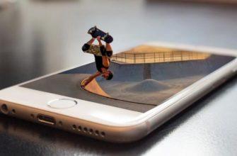 Как отвязать iPhone от Apple ID бывшего хозяина - полное руководство