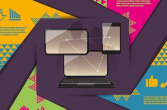 Как перенести файлы с iPad на Android? 5 способов решить